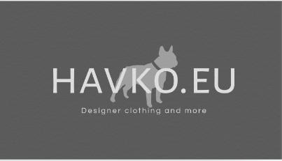 Dizajn vašej značky