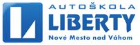 Autoškola Liberty