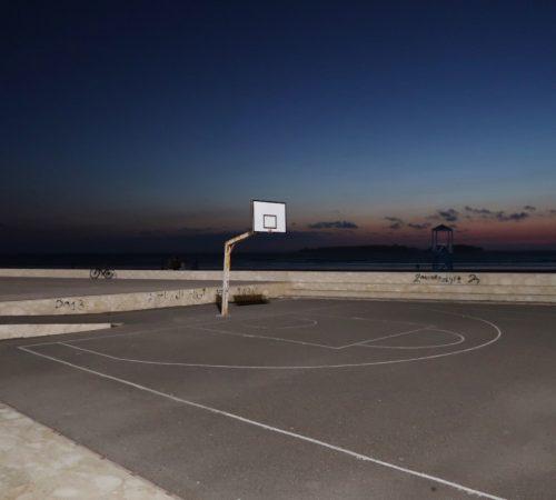 Andrea-Junekova_J-Untited-Empty-spaces-2019-Morrocco-