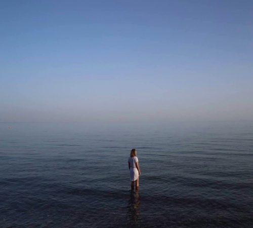 Andrea-Junekova_K-Untitled-Empty-spaces-2019-Israel