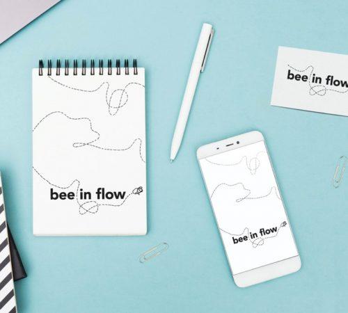 BRUT.TO_06_Logo-bee-in-flow