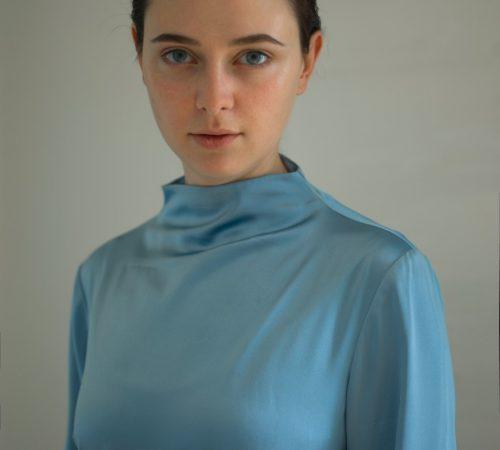 Oleksandra-Bakushina_0_Profil_foto-Evelyn_Bencicova