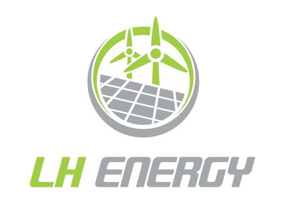 lh-energy.eu